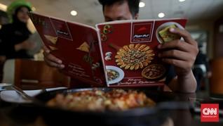 Usai <i>Go Public</i>, Pizza Hut Bakal Buka 124 Gerai Baru