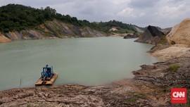 Jatam Sebut 55 Pulau Kecil Telah Dikavling buat Tambang
