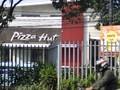Dibuka Perdana, Saham Pizza Hut Indonesia Melejit 2 Persen