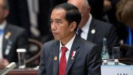 IDEA Hub Jokowi, Buka-bukaan Rahasia Dapur Unicorn G20