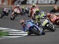 MotoGP Rilis Tes Pra-musim 2017