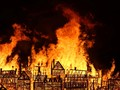 Kebakaran di Pantai Timur Australia Capai 100 Titik