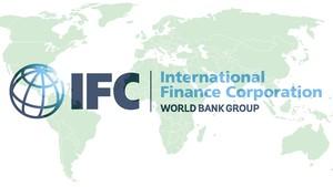 Garap Pariwisata, Trans Corp Raih Pinjaman Rp3,85 Triliun IFC