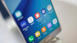 Galaxy S8 Bakal Jadi 'Penebus Dosa' Note 7?