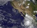 Badai di Italia Tewaskan 29 Orang