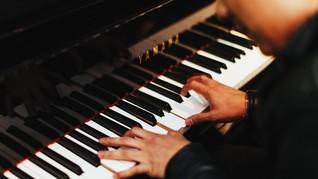 Tamu Hotel Bawa Pulang Kasur sampai Grand Piano