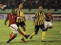 Mengenang Kemenangan Besar Indonesia atas Malaysia