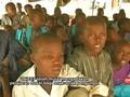 Warga Nigeria Masih Dibayangi Kekejaman Boko Haram