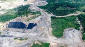 Bappenas Kaji Ulang Rencana Pembangunan Jokowi di Periode II