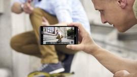 LG V20 Resmi Dirilis dengan Android 7.0 Pertama