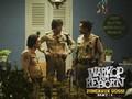 Tabu Bicara Biaya Produksi di Perfilman Indonesia