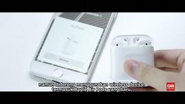 Duo iPhone 7 Menggebrak