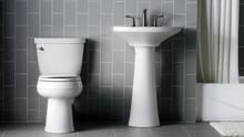 Tak Hanya Layak, Toilet Perlu Dibuat Nyaman Agar Sehat