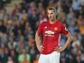 Faria Anggap Manchester United Tak Beruntung