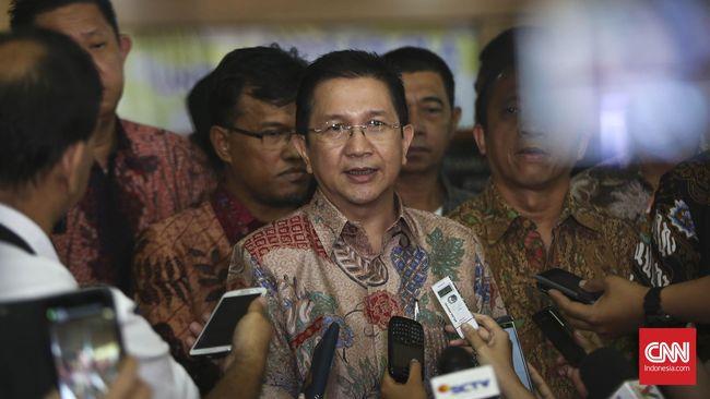 Pemerintah Tak Tegas, Komisi IV Rencanakan Panggil RAPP
