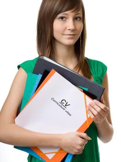 Daftar Hal yang Membuat Surat Lamaran Kerja Anda Tidak Dilirik