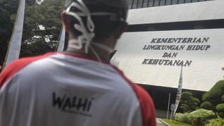 Walhi Desak Tanggung Jawab World Bank di Proyek Memiskinkan