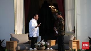 'Tak Ada Tukar Guling antara Indonesia dan Filipina'