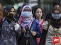 Pencemaran Lingkungan di Yogyakarta Meningkat 250 Persen