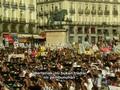 Ribuan Warga Madrid Tolak Tradisi Adu Banteng