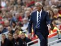 Carragher: Simpati untuk Leicester Sudah Hilang