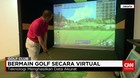 Golf Virtual