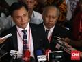 Yusril Minta Jokowi Hentikan Pemeriksaan Polisi soal Rizieq