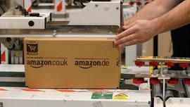 Dituduh Perbudak Karyawan, Amazon Buka Pintu untuk Kunjungan