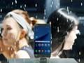 Samsung Tolak Beri Kompensasi Lebih ke Pemilik Note 7