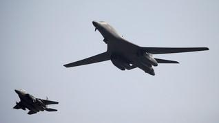 Ingin Saling Menguntungkan, Kemhan Tinjau Ulang Jet Korsel