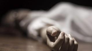 Terkait Skandal Perkosaan Anak, Tiga Polisi Thailand Diburu