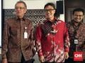 LPS Turunkan Suku Bunga Penjaminan Simpanan 50 Bps