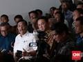 Menteri Luhut Klaim Tak Langgar Putusan PTUN soal Reklamasi