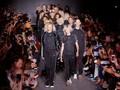 Kolaborasi Wang-Adidas Hadirkan Sportwear Santai dan Seksi