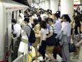 Keliling Kota Tokyo Makin Mudah dengan Kereta Tokyo Metro