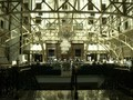 Melihat Hotel Mewah Terbaru Donald Trump