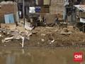 Ahok Klaim Bukit Duri Akan Bebas Banjir Usai Digusur