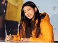 Suzy Akhiri Kontrak dengan JYP Entertainment