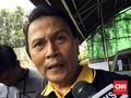 Prabowo Bertemu Jokowi, PKS Tegaskan Tetap Oposisi