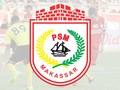 PSM Minta Dispensasi Dua Pemain dari Timnas Indonesia