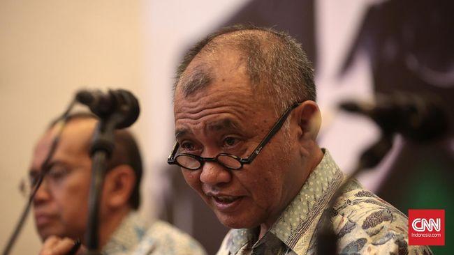 KPK: Direktur Utama BUMN Terima <i>Fee</i> di Singapura