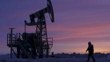 Harga Minyak Terdorong Keengganan OPEC Kerek Produksi Minyak