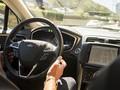 Sopir Taksi Online: Idealnya Tarif Bawah Itu Rp 5 Ribu Per Km
