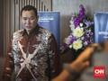 Paradise Papers Ungkap Saham Tommy Soeharto di Lamborghini