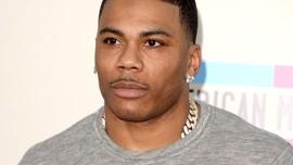 Dituduh Memperkosa, Rapper Nelly Sempat Masuk Bui