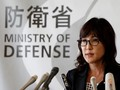 Jepang Siap Kirim Pasukan ke Semenanjung Korea