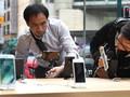 iPhone 8 Bakal Dilengkapi Fitur <i>Wireless Charging?</i>