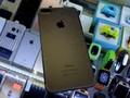 Apple Siapkan iPhone Layar Lengkung Pertama