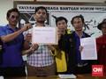 Aktivis Siapkan Gugatan Baru Pencemaran Teluk Jakarta
