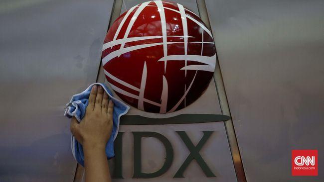 BEI: UMKM yang IPO Bakal Masuk Papan Pengembangan